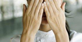 Эффективный комплекс упражнений для глаз при астигматизме
