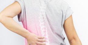 Анкилозирующий спондилоартрит: симптоматика и комплексное лечение болезни Бехтерева