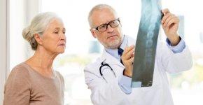 Что такое серонегативный спондилоартрит и как он лечится?