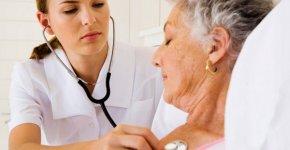 Причины возникновения, методы диагностики и лечения наджелудочковой тахикардии