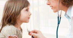 Причины и лечение тахикардии у детей