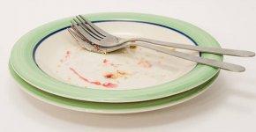Почему после приема пищи возникает тахикардия и что делать?