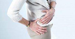 Что такое периартрит тазобедренного сустава? Причины, симптомы, лечение