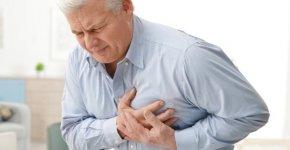 Симптомы, причины, диагностика и лечение прогрессирующей стенокардии