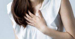 Опасна ли тахикардия у подростков и требует ли она лечения?