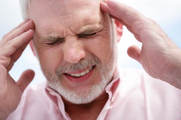 помощь при боли в горле у ребенка