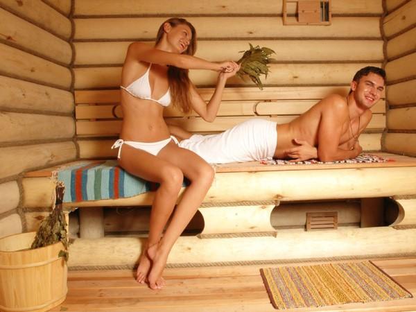 Nude sex american photos