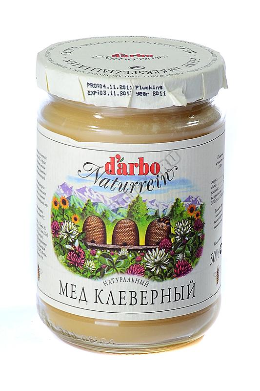 Самые читаемые статьи: Калининград лечение варикоза