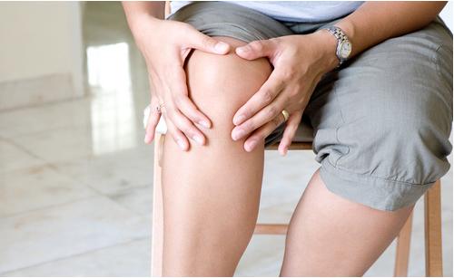 Лечение суставов сабельником