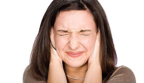 медикаментозное лечение запаха изо рта