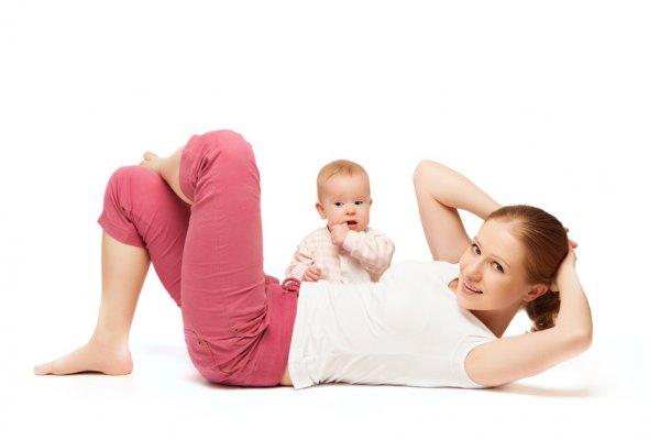 способы похудеть в домашних условиях