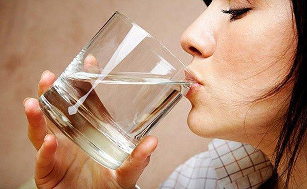что нужно пить от холестерина в крови