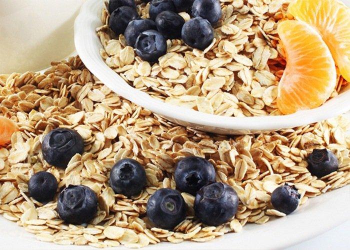 семя льна для снижения холестерина рецепты