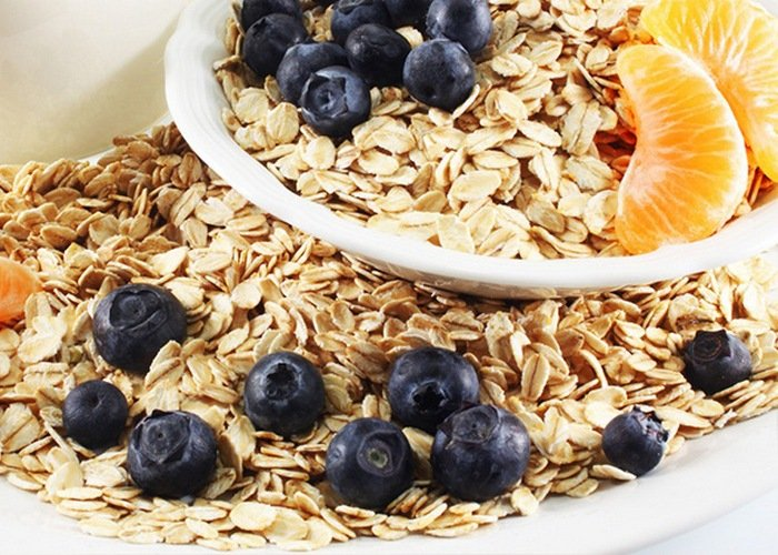 семя льна для снижения холестерина