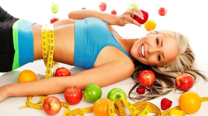 как принимать клетчатку чтобы похудеть