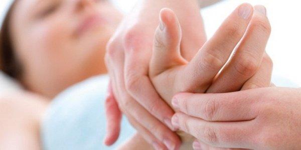 Как вылечить ангину быстро в домашних условиях у ребенка 3 года