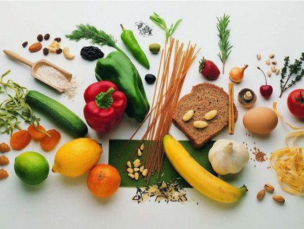 повышен холестерин препараты