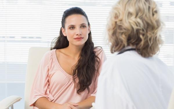 высокий гемоглобин и холестерин у женщин