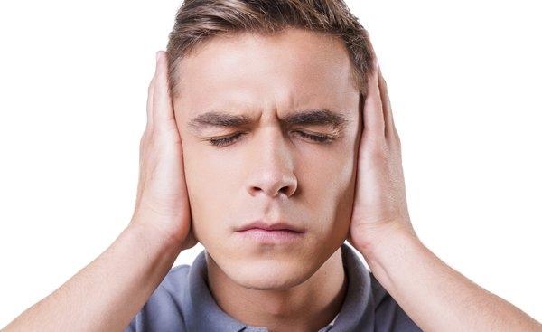 Как отложить ухо