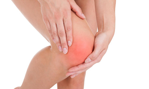 Средство от боли в суставах колен