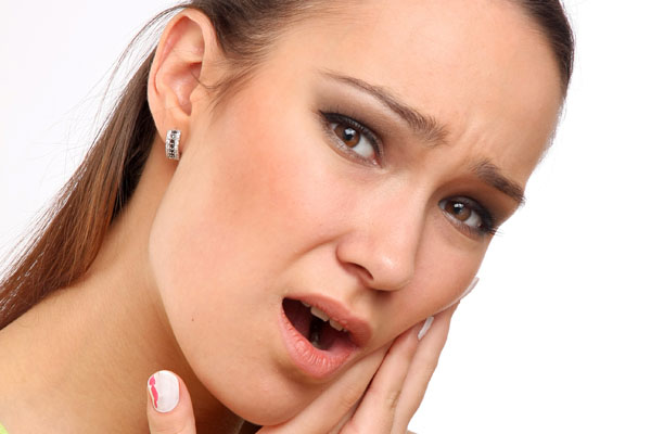 цефалексин при зубной боли