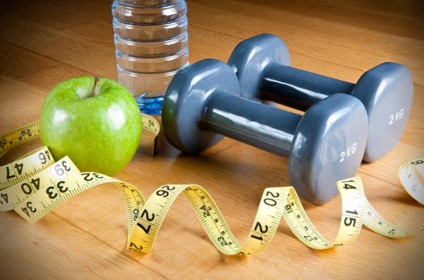 Сожги жир и ускорь метаболизм с джилиан майклс видео