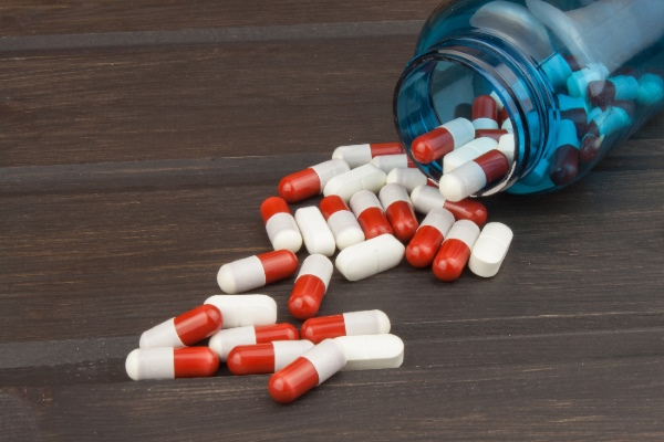 препараты ускорения похудения