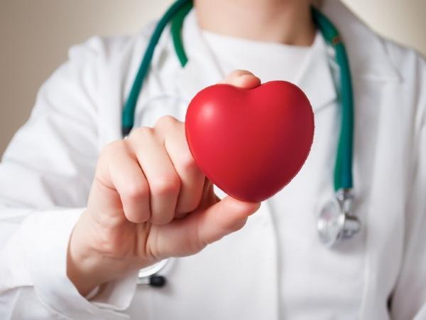 Лечение нарушений ритма сердца