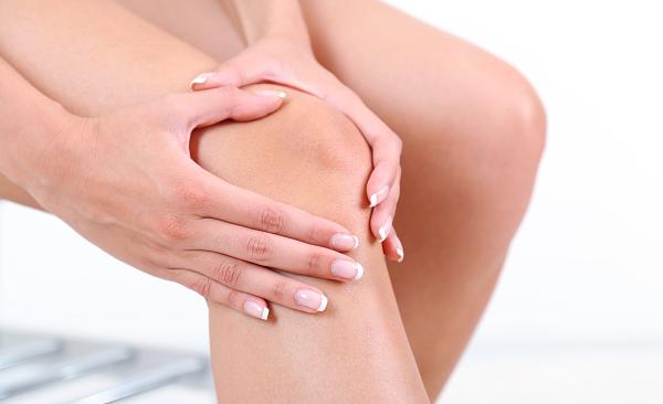 Что делать когда болят суставы