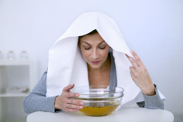 Народные средства от насморка у взрослых и детей: эффективные рецепты