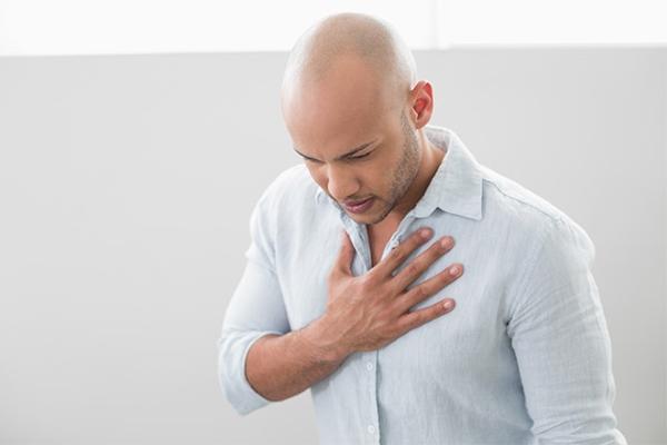 Электрофизиологические методы лечения нарушения ритма сердца