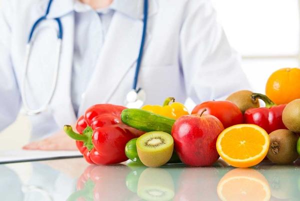 причины вести здоровый образ жизни