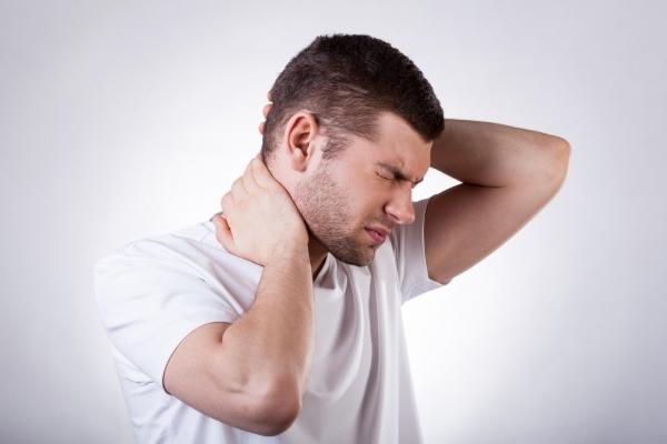 Прострелы в голове причины стреляющей боли в голове
