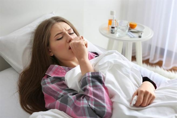 Как лечить пазухи носа народными средствами