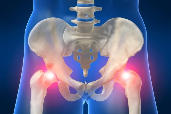 гинекология яичники боли