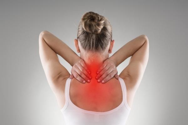 Боли при расстройстве желудка