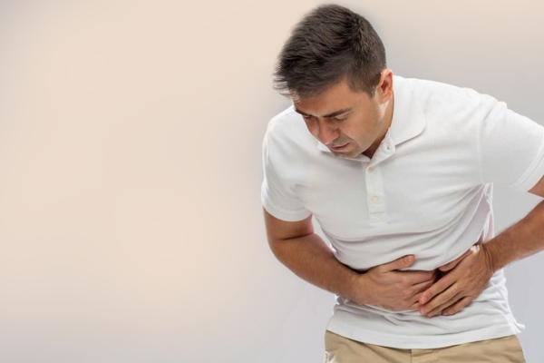 Дивертикулит  что такое причины симптомы лечение