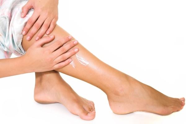 Лечение суставов рук в домашних условиях
