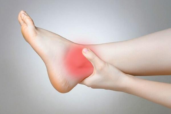 Восстановление после операции по замене коленных суставов