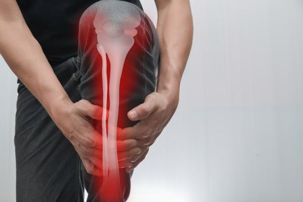 Почему болят кости и суставы ног артроз коленного сустава лечение-движение