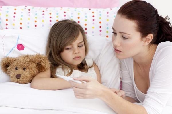 Инфекционный эндокардит: причины, симптомы, лечение традиционными и народными средствами