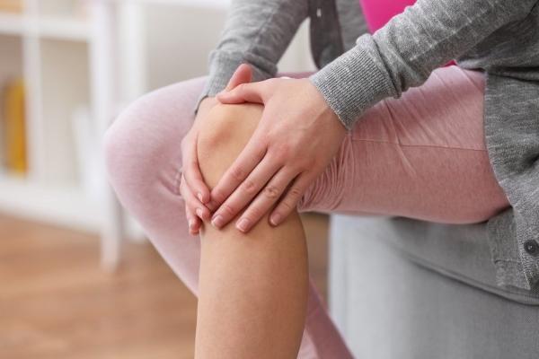 что такое артрит и артроз у детей