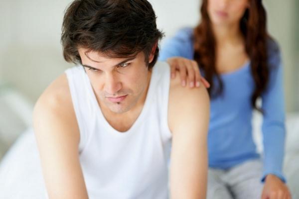 Как лечить кокки в мазке у женщин