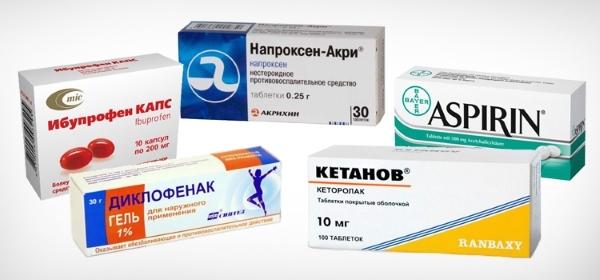 Изображение - Лечение артрита коленного сустава лекарства 1512982762_2