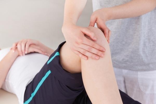 Юношеский серонегативный артрит