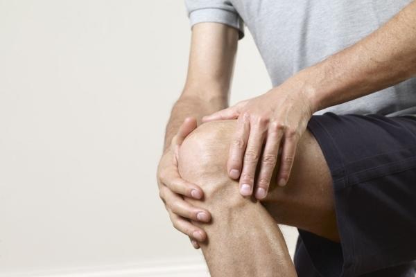 Серонегативный артрит