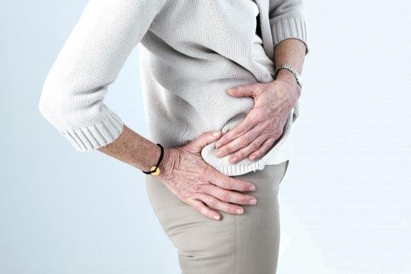 Периартрит тазобедренного сустава лечение народными средствами пиявки при заболевании суставов