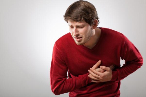 Понятие экстрасистолии сердца симптомы причины и виды лечения