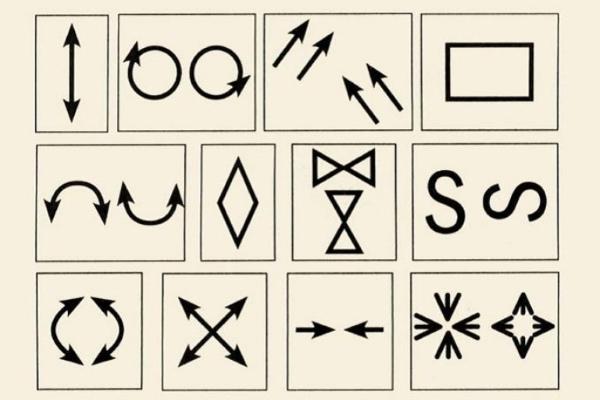 Гимнастика при косоглазии