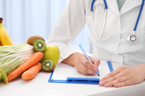 Что можно есть при васкулите